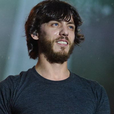 Watch Chris Janson's Moving Keith Whitley Cover