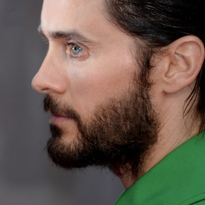 Jared Leto Loses Lawsuit Over TMZ's Taylor Swift Diss Video