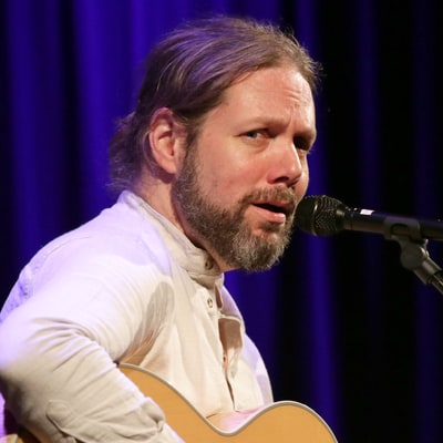 Rich Robinson on Black Crowes' Future: 'Chris Is Done With It'