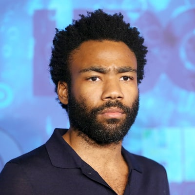 Donald Glover Cast as Lando Calrissian in Han Solo 'Star Wars' Film