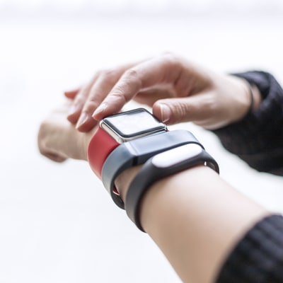 Do Fitness Trackers Actually Help You Get Fit? What the Science Says