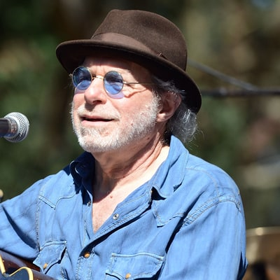Hear Buddy Miller, Chris Shiflett Talk Robert Plant, Heart Attacks