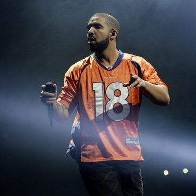 Drake Previews New Project 'More Life' With Four Songs