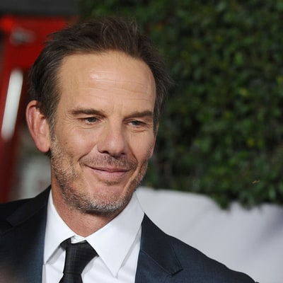 Peter Berg Wants to Take You Out of Your Comfort Zone With His New Speaker Series