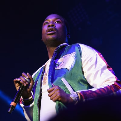 See Meek Mill Pay Tribute to Lil Snupe in 'We Ball' Video