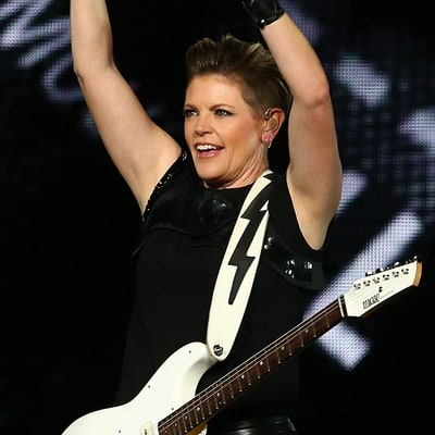 See Dixie Chicks' Live Beyonce Cover From New Concert DVD