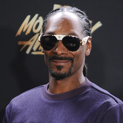 Watch Snoop Dogg's Tongue-In-Cheek 'Moment I Feared' Video