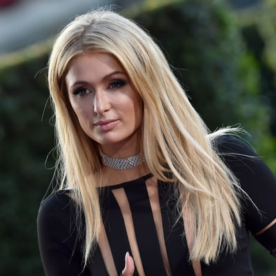 Paris Hilton Apologizes for Donald Trump Sexual Assault Comments