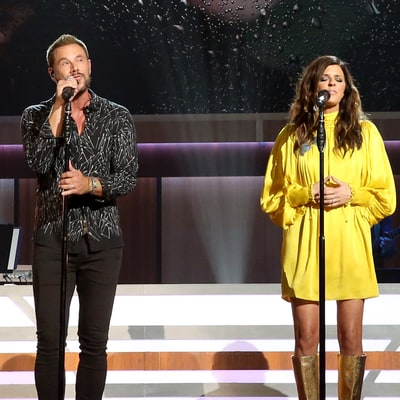 Little Big Town Plot 2018 Tour With Kacey Musgraves, Midland