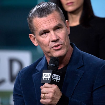 Josh Brolin on 'Freak Accident' That Killed 'Deadpool 2' Stuntwoman