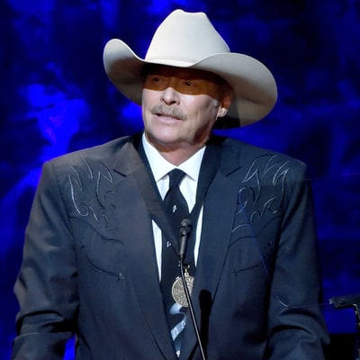 2017 Country Music Hall of Fame Medallion Ceremony: 10 Best Moments