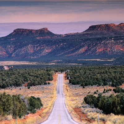 The Long History and Uncertain Future of Bears Ears National Monument: A Timeline