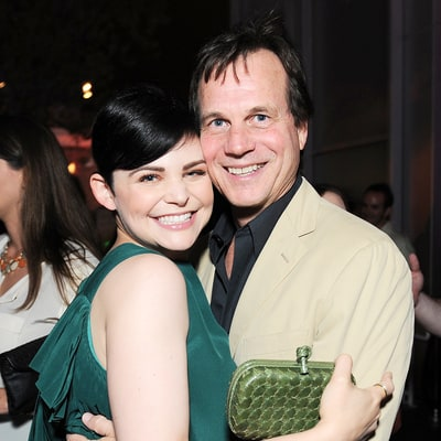 Big Love's Ginnifer Goodwin Reacts to Costar Bill Paxton's Death: 'It's Hard to Comprehend'
