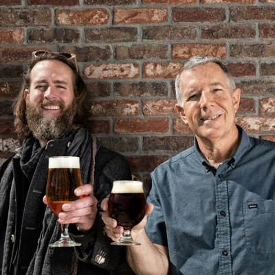 Stone Brewing's Plan for Craft Beer to Grow Without