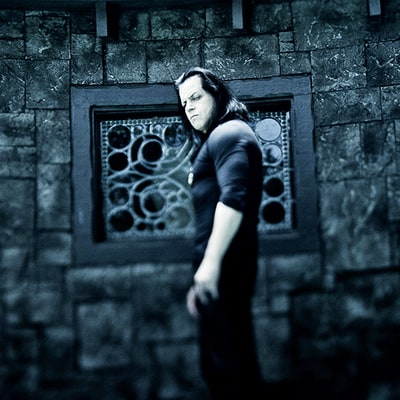 Glenn Danzig on Dark New LP, Misfits Plans, Why He Hates Recent Presidents