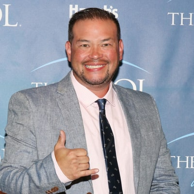Jon Gosselin Reveals Things With Kate, His Family Are 'Bad Right Now'
