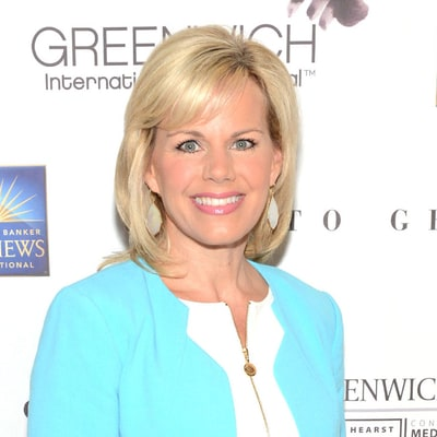 Gretchen Carlson Speaks Out on Sexual Harassment Lawsuit: 'I Wanted to Stand Up for Other Women'