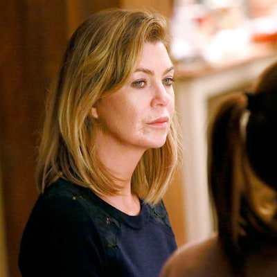 'Grey's Anatomy' Midseason Premiere Recap: Meredith Loses Her Hearing in Brutal Attack by a Patient