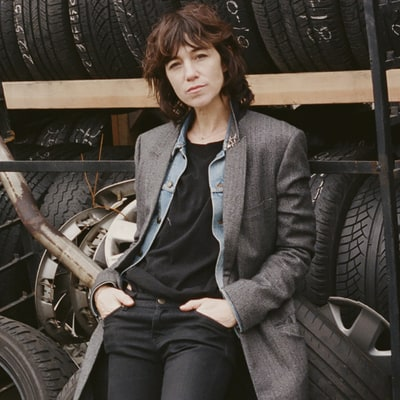 Review: Charlotte Gainsbourg Takes Spacey Trip With Sir Paul, Half of Daft Punk