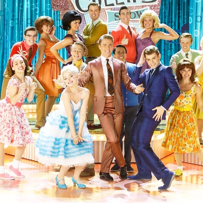 'Hairspray Live' Recap: Get All the Highlights, Flubs, Reactions and More From the NBC Musical Production