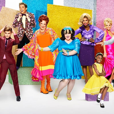 'Hairspray Live': What Time Does It Air? Everything You Need to Know About the NBC Musical