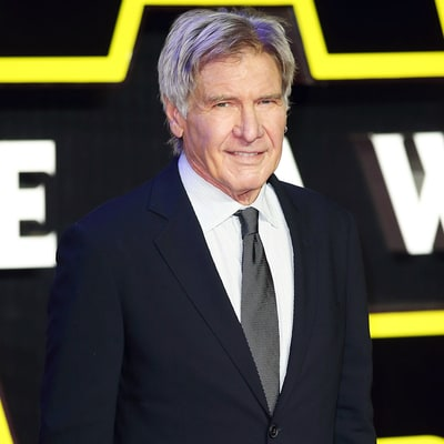 Harrison Ford Involved in Incident With Passenger Plane, FAA Investigating: Details