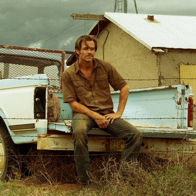 'Hell or High Water': The Story Behind Summer's Sleeper Hit