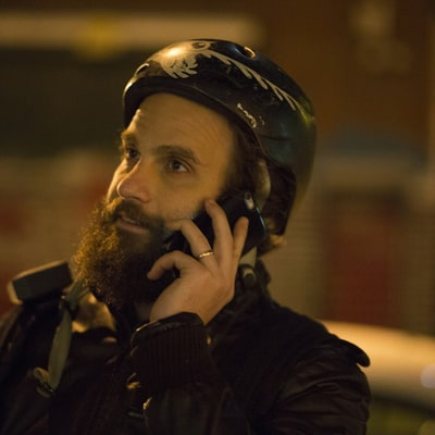 Highly Recommended: Our Top 5 Favorite 'High Maintenance' Episodes