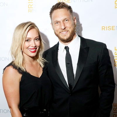 Hilary Duff, boyfriend spark outrage for culturally inappropriate Halloween costumes