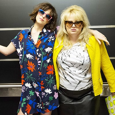 'How To Be Single' Review: Dakota Johnson and Rebel Wilson's Fierce Comedy Chemistry Can't Save a 'Scatterbrained' Chick Flick