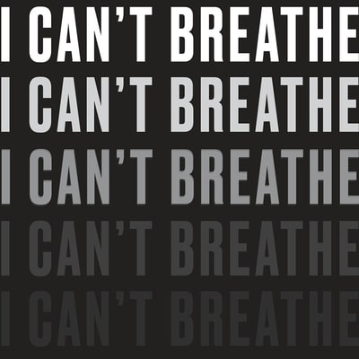 'I Can't Breathe': An Excerpt From Matt Taibbi's New Book on the Eric Garner Killing
