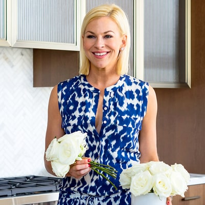 Bravo Designer Taylor Spellman Has Some Design Advice for The Real Housewives