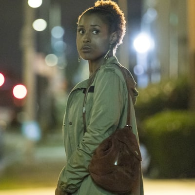How Issa Rae's 'Insecure' Misadventures Turned Into One of the Best Sitcoms