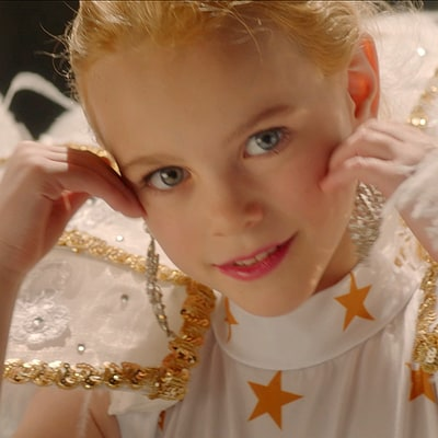 'Casting JonBenet': Inside Unconventional Doc About Unsolved Child Murder