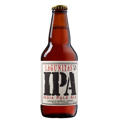 In the Golden Age of IPAs, Consumers Deserve Clearer Bottle-Dating