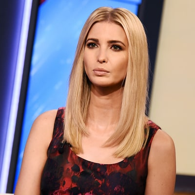 Ivanka Trump Was Accosted by Angry Anti-Trump Passenger on a JetBlue ...