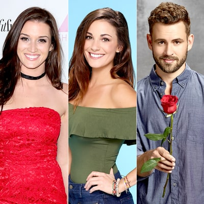 Jade Roper: My Maid of Honor, Liz, Reached Out to Bachelor Nick Viall After One-Night Stand