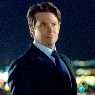 CBS Cancels Bradley Cooper's 'Limitless' After One Season: See the Full List of Axed Network TV Shows