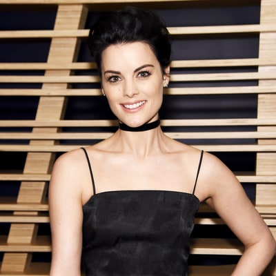 Jaimie Alexander and Will Forte Have Gone on Several Dates Together