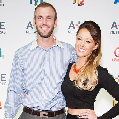 Jamie Otis' Husband, Doug Hehner, Pens Emotional Message After Miscarriage