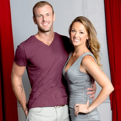 Jamie Otis: 'There Are No Words to Express the Pain' of Miscarriage