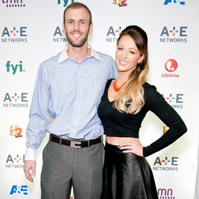 Married at First Sight's Jamie Otis Suffers Miscarriage