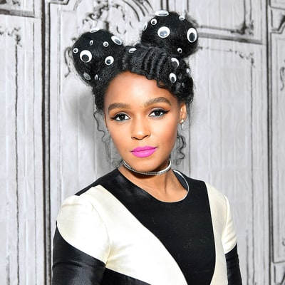 Beauty of the Day: 5 Secrets to Janelle Monae's Style