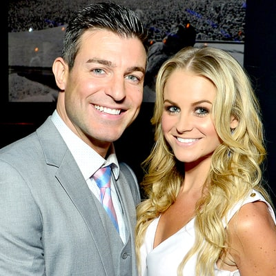 Big Brother's Jordan Lloyd and Jeff Schroeder Are Having a Boy