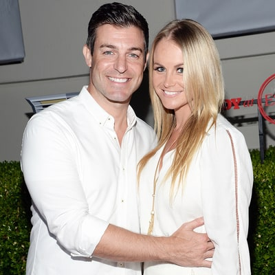 Big Brother's Jordan Lloyd Gives Birth, Welcomes Baby Boy With Jeff Schroeder