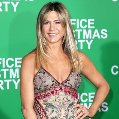 Sundance 2017: Jennifer Aniston Delivers 'Heart and Soul' in the Underwhelming War Epic 'The Yellow Birds'