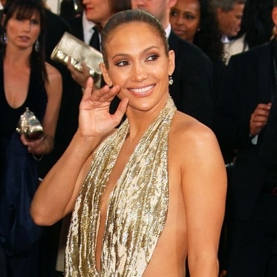 Relive the Best Golden Globes Dresses on Angelina Jolie, Jennifer Lopez and More Celebs!