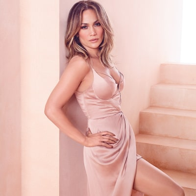 Jennifer Lopez Addresses Sexism in Hollywood, Being Branded a Diva: 'Am I Difficult Because I Care?'