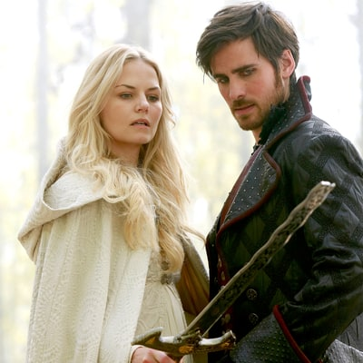 Once Upon a Time Kills Off a Major Character: Reactions (Spoiler!)
