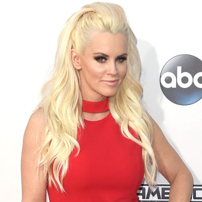 Jenny McCarthy on Amber Rose, Kanye West Twitter Feud: 'There's Nothing Wrong With Ass Play'